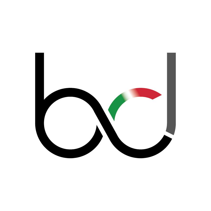 BLUECELL ITALY S.A.S