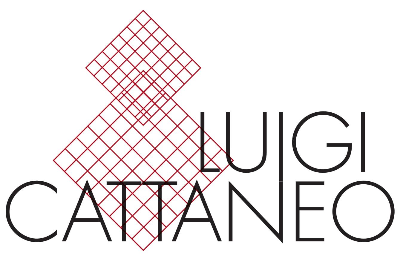 LUIGI CATTANEO SNC