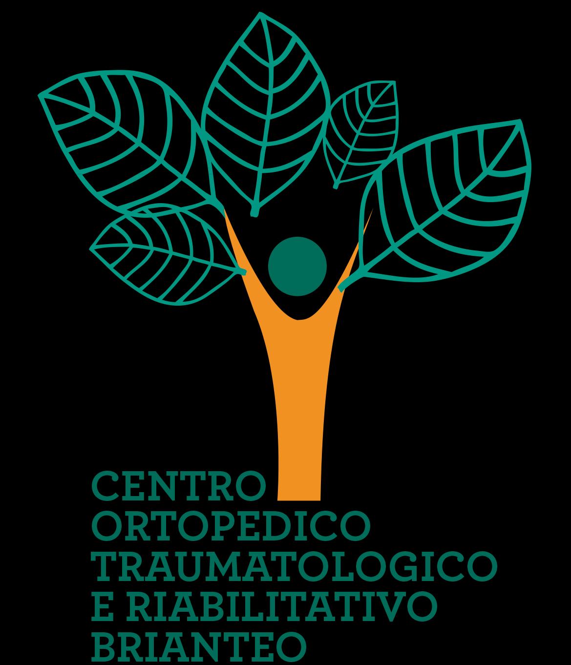 Centro Ortopedico Brianteo